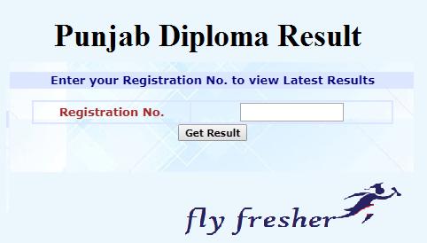 psbte-Result, psbte, psbte-results, punjabtech