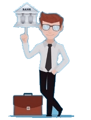 BANK-JOBS, sbi-jobs, po-jobs