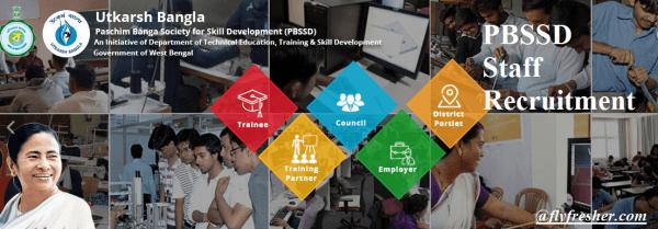 PBSSD BLS Syllabus 2019 download | Check Block Level Staff