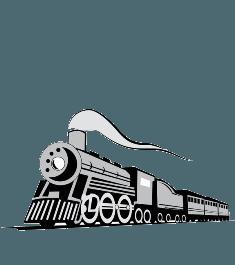 Railway-jobs, rrb-jobs, indain-railway
