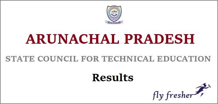 ADHTE-Diploma-Result, ADHTE-Diploma-Result-2019, ADHTE-Diploma-Results,