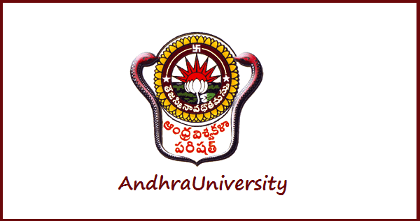 AU-Degree-Time-Table, AU-Degree-Time-Table-2020, Andhra-University