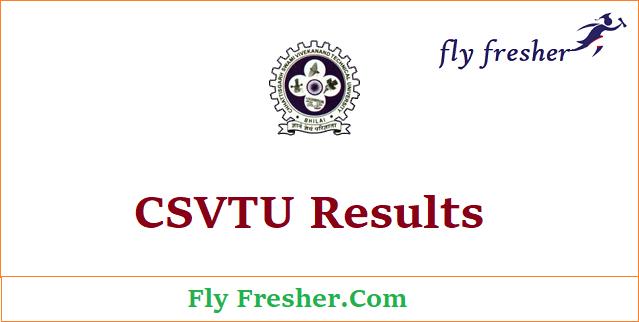 CSVTU-results, CSVTU-result, CSVTU
