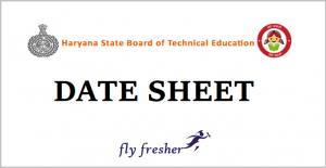 HSBTE-Diploma-date-sheet, HSBTE-date-sheet, HSBTE-datesheet, HSBTE-date-sheet-2019