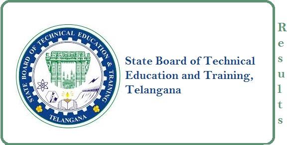 TS-SBTET-Diploma-Results, ts-sbtet