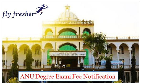 anu-degree-fee-notification, anu-degree-fee-notification-2019