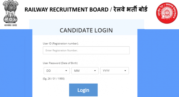 rrb-level-1-admit-card-2019-download