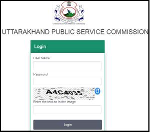 ukpsc-acf-admit-card-2019-download,ukpsc-acf-hall-ticket-download-2019