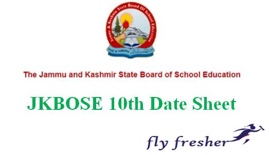 dating Jammu ja Kashmir