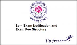 JNTUA-1-1-exam-notification