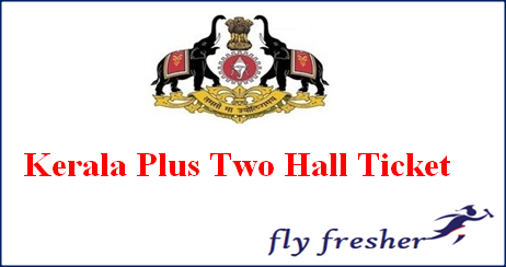 Kerala Plus Two Hall Ticket, DHSE HSE Admit Card, Kerala Plus two admit card, DHSE Plus Two hall ticket