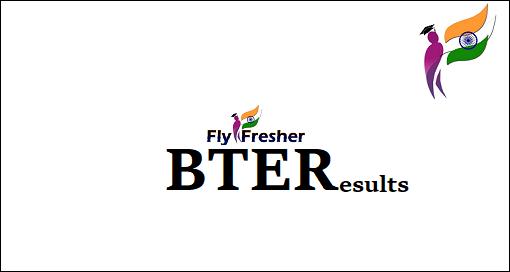 bter-results, bter