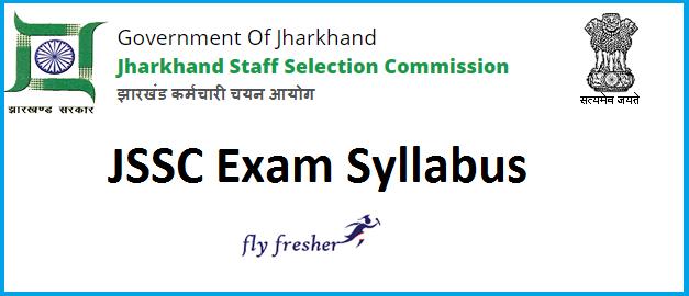 jssc-cgl-syllabus-pdf-download,jssc-cgl-exam-pattern