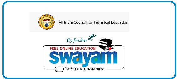 swayam-course-registration,swayam-nptel-registration