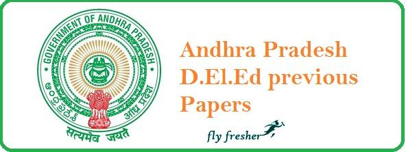 AP-D.El.Ed-question-Papers