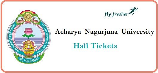 Anu-Degree-Hall-Tickets