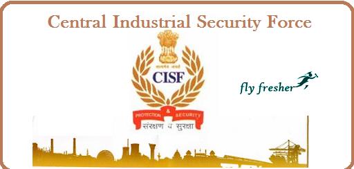 CISF-ASI-Jobs