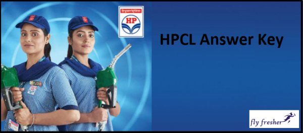 hpcl-project-engineer-answer-key