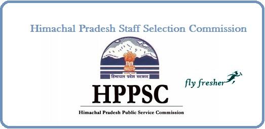 HPSSC-Clerk Jobs