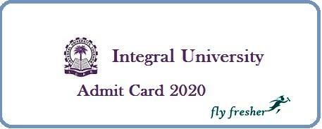IUET-Admit-Card