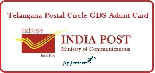 TPC-GDS-Admit-Card
