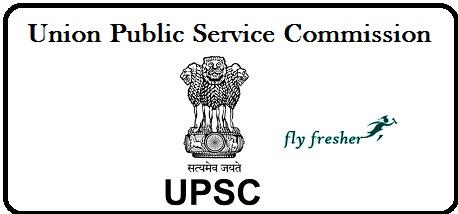 UPSC-Specialist-Jobs