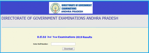ap-d-ed-2nd-year-result-download