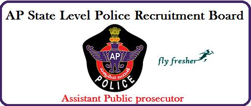 AP-Assistant-Public-Prosecutor-Notification