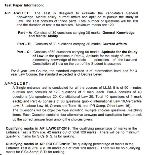 Article army writer pdf search