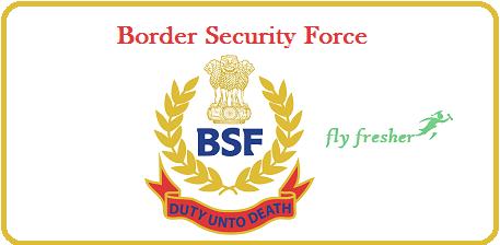 BSF-Constable-Jobs
