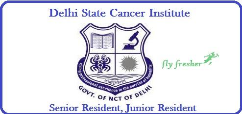 DSCI-Senior-Resident-Jobs