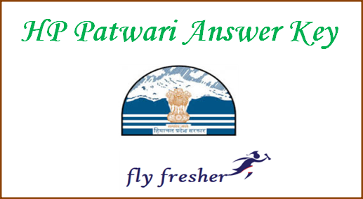 hp-patwari-answer-key