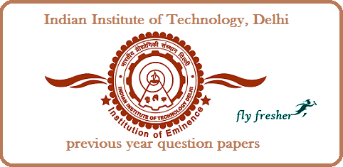 JEE-Advanced-Previous-Year-Question-Papers