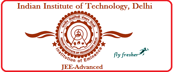 JEE-Advanced-Syllabus