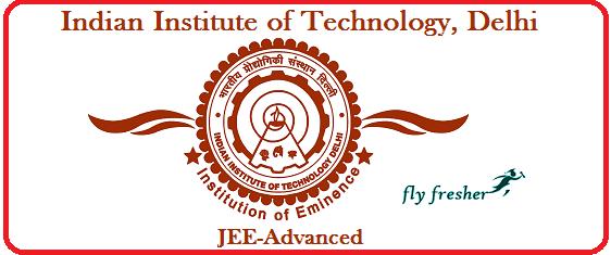 JEE-Advanced-Syllabus