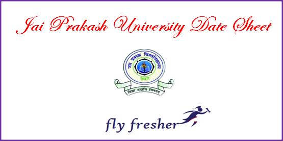 jai-prakash-university-exam-date-sheet