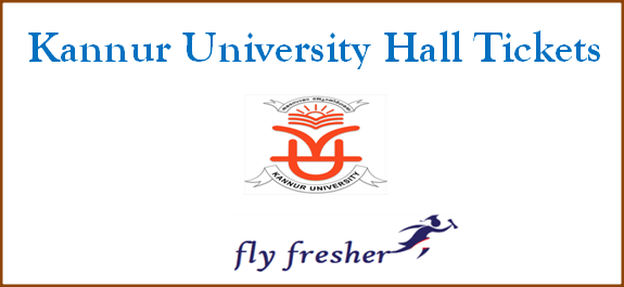 kannur-university-hall-ticket
