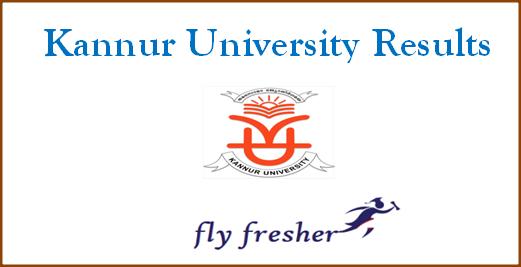 kannur-university-result