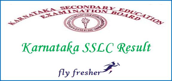karnataka-sslc-result