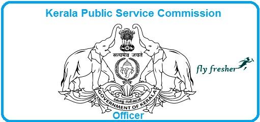 Kerala-KAS-Notification