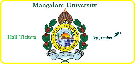 Mangalore-University-Hall-Tickets