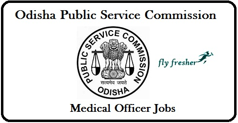 OPSC-MO-Jobs
