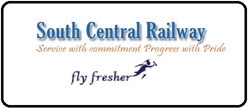 South-Central-Railway-Jobs