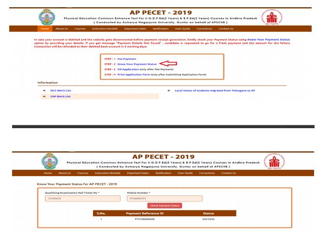 ap-pecet-online-application-PROCESS