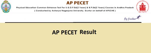 ap-pecet-result