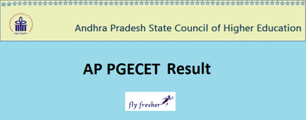 Navy Advancement Results Fall 2020.Ap Pgecet Result 2020 Download Pgecet 2020 Exam Results