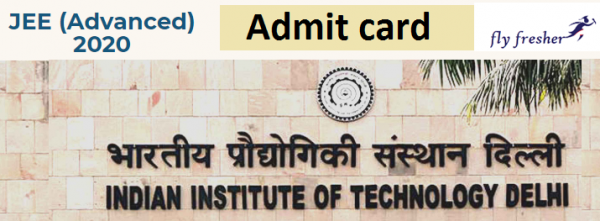 jee-advanced-admit-card