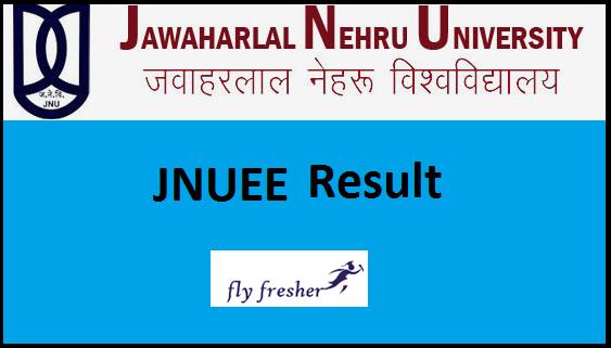 jnuee-result
