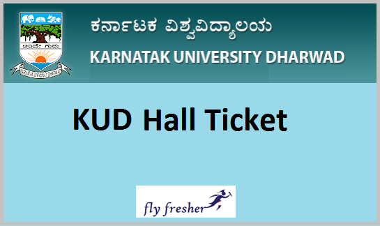 karnataka-university-hall-ticket
