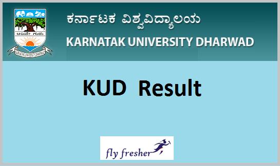 karnataka-university-result